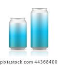 알코올, 술, 맥주 44368400