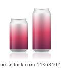 알코올, 술, 맥주 44368402