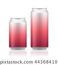 알코올, 술, 맥주 44368410