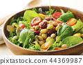 콩 샐러드 44369987