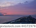 Asahi Umi Hotaru, Chiba Prefecture 44372978