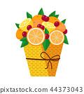 fruit, berries, Fruits 44373043