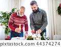 圣诞节 圣诞 耶诞 44374274