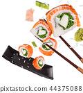 食物 食品 壽司 44375088