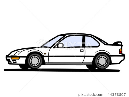 汽車 交通工具 車 44378807