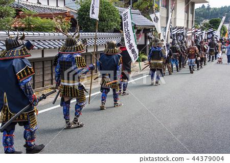 성 축제 44379004