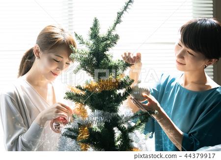 成人聖誕派對 44379917