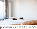 침실 44386729