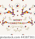 圣诞节 圣诞 耶诞 44387361