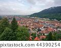 Heidelberg aldstadt view 44390254