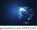 เครือข่าย,โลก,สัมพันธ์ 44391265