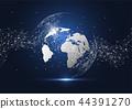 เครือข่าย,โลก,สัมพันธ์ 44391270