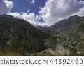 스위스, 산악, 풍경 44392469