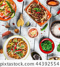 food, asian, cuisine 44392554