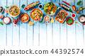 食物 食品 亚洲 44392574