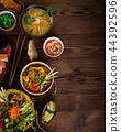 food, asian, cuisine 44392596