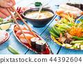 食物 食品 亚洲 44392604