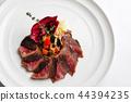 สเต็ก,อาหารทำจากเนื้อ,เนื้อวัว 44394235
