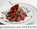 สเต็ก,อาหารทำจากเนื้อ,เนื้อวัว 44394240