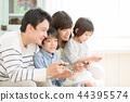 ครอบครัว 44395574