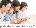 ครอบครัว 44395575