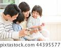 ครอบครัว 44395577