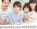 ครอบครัว 44395587