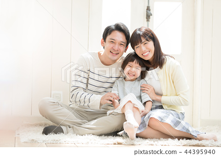 가족 44395940