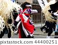 Folklore village Tono Festival Shizushi dance 44400251