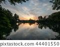 Early summer of Kenrokuen 44401550