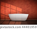 bath bathtub bathroom 44401959