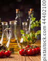 concept, food, italian 44402100