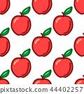 apple, pattern, background 44402257