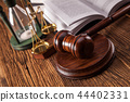 judgment, justice, law 44402331