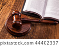 book, judgment, justice 44402337