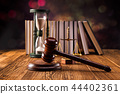 book, judgment, justice 44402361
