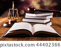 book, judgment, justice 44402366