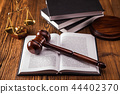 authority, courtroom, gavel 44402370