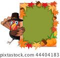 background turkey theme 44404183