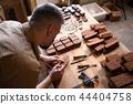 wood, carpenter, pencil 44404758