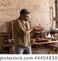 carpenter, wooden, craft 44404830