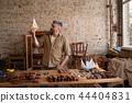 carpenter, work, wood 44404831