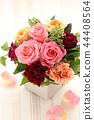 장미, 장미꽃, 로즈 44408564