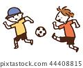 足球 44408815