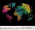 business, travel, africa 44409601