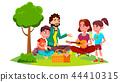 ปิกนิก,ปิกนิค,ครอบครัว 44410315