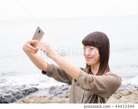 สมาร์ทโฟน,โทรศัพท์มือถือ,เสียสละ 44413394