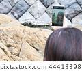 สมาร์ทโฟน,โทรศัพท์มือถือ,ภาพหลัง 44413398