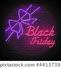 sign, marketing, black 44413739