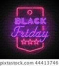 sign, tag, marketing 44413746